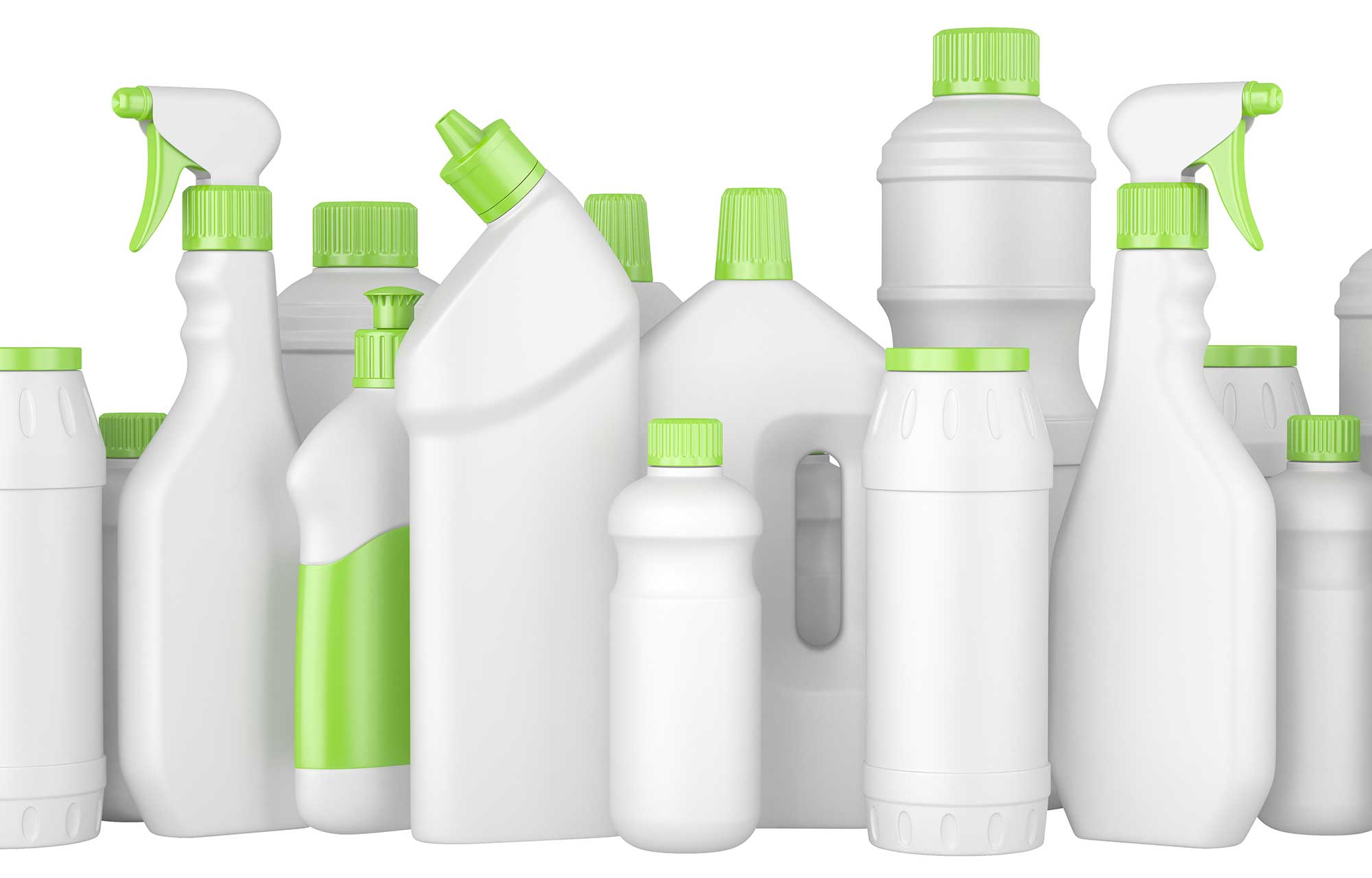 private-label-cleaning-products_all-natural-cleaning-products